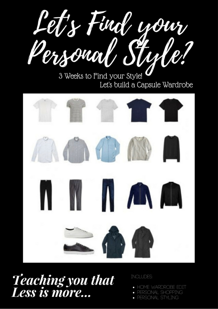 Are you ready to Find your Style_ (1)
