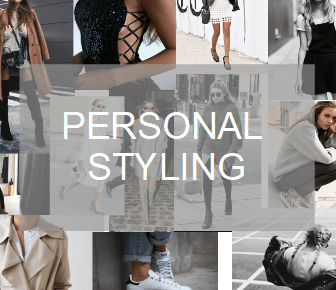 personalstyling-servie-e1514834702315.png